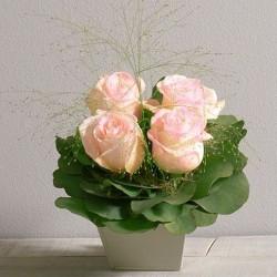 bouquets et compositions florales polyn sie francaise wikifleurs. Black Bedroom Furniture Sets. Home Design Ideas