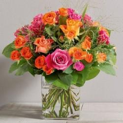 guadeloupe livraison de fleurs guadeloupe envoi fleurs guadeloupe wikifleurs. Black Bedroom Furniture Sets. Home Design Ideas