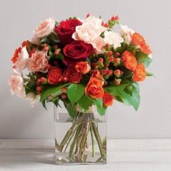 Corse livraison de fleurs en corse envoi fleurs en for Livraison fleurs rennes