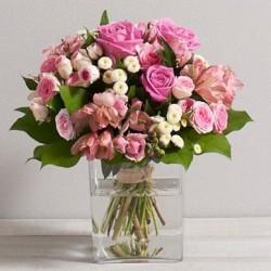 Guadeloupe livraison de fleurs guadeloupe envoi fleurs for Envoi bouquet