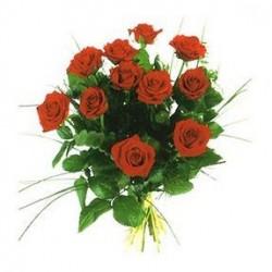 Plantes autriche for Bouquet de fleurs wiki