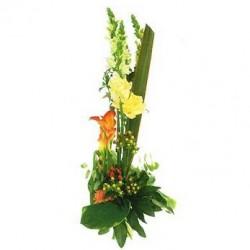 Envoyer des fleurs au canada envoi fleurs au canada for Envois fleurs