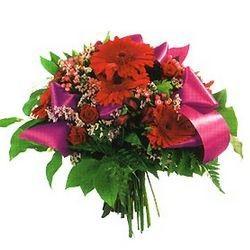 Envoyer des fleurs en espagne envoi fleurs en espagne for Envoyer bouquet fleurs