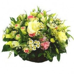Envoyer des fleurs en irlande envoi fleurs en irlande for Envoi fleurs