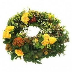 Envoyer des fleurs en pologne envoi fleurs en pologne for Envois fleurs