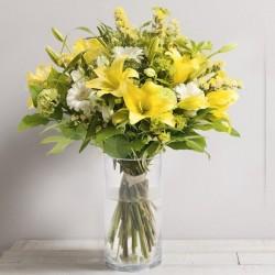 Guyane livraison de fleurs guyane envoi fleurs guyane for Envoi bouquet