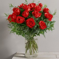 Fleurs st valentin dom exo st barth nelle caledonie st - Bouquet de rose saint valentin ...