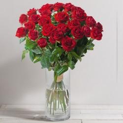 Fleurs st valentin interflora for Livraison fleurs rennes