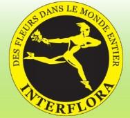 Membre agréé Interflora