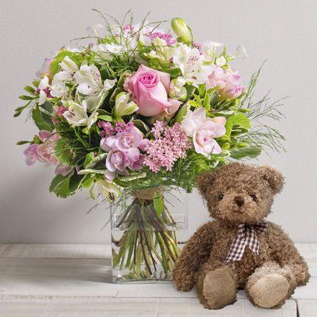 livraison de fleurs paris fleurs paris fleuriste paris wikifleurs. Black Bedroom Furniture Sets. Home Design Ideas