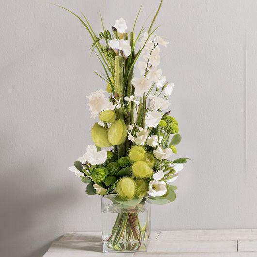 Livraison de fleurs paris fleurs paris fleuriste paris for Livraison bouquet de fleurs a domicile