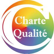 Charte qualie