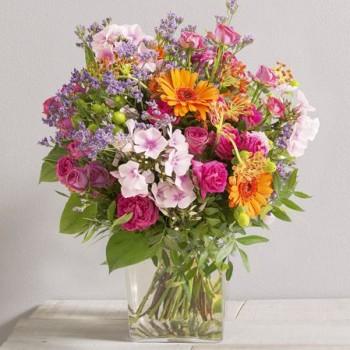 Envoi de fleurs pas cher livraison gratuite for Livraison fleurs pas cher livraison gratuite