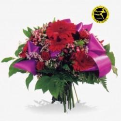 Envoyer des fleurs en nanibie envoi fleurs en nanibie for Envoi bouquet