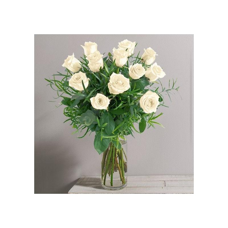 bouquet de roses glossy corse. Black Bedroom Furniture Sets. Home Design Ideas