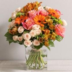 Ajaccio livraison fleurs ajaccio envoi fleurs ajaccio for Envoi bouquet