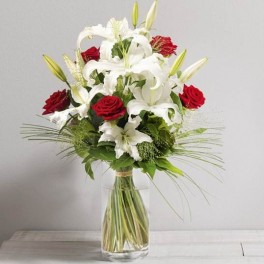 Bouquet st valentin orphee for Bouquet st valentin pas cher