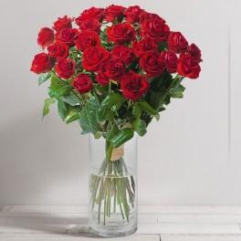 bouquet de roses st valentin passion corse. Black Bedroom Furniture Sets. Home Design Ideas
