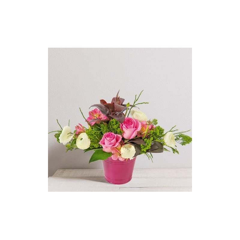 wikifleurs   la passion des fleurs