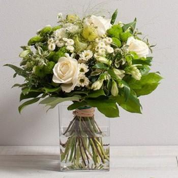 Fleurs pas cheres bouquet de fleurs pas cher wikifleurs for Livraison de bouquet pas cher